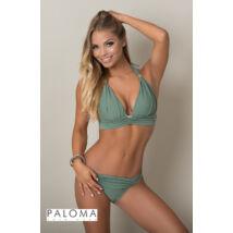 Bikini - Női - Konkurencia Fehérnemű Webáruház 7a4d2e9643