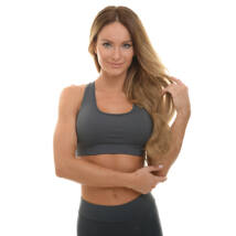 COCKTAIL BASIC SPORT FITNESS TOP