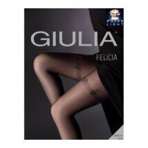 GIULIA FELICIA 20 DENES HARISNYANADRÁG