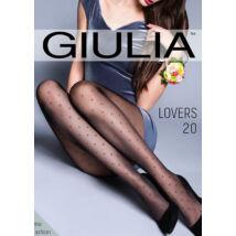GIULIA LOVERS 20.M4. HARISNYANADRÁG