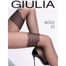 GIULIA NICOLE 20.M2 HARISNYANADRÁG