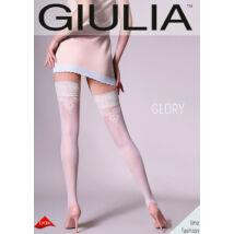 GIULIA GLORY 20 CF.M2 HARISNYANADRÁG