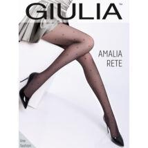 GIULIA AMALIA RETE 40.M2 HARISNYANADRÁG