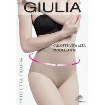 GIULIA CULOTTE VITA ALTA ALSÓNEMŰ