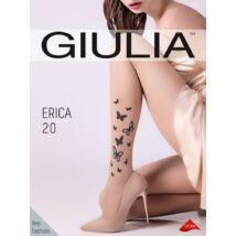 GIULIA ERICA 20 M3 HARISNYANADRÁG