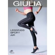 GIULIA LEGGINGS SPORT AIR FITNESS NADRÁG
