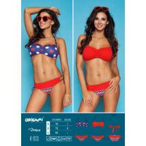 Háromszög bikini a vonzó külsőért - 5. oldal c55e005954