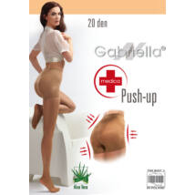 GABRIELLA PUSH-UP HARISNYA 20 DEN