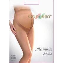GABRIELLA MAMMA HARISNYA 20 DEN
