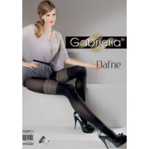 GABRIELLA DAFNE HARISNYA 60 DEN