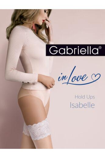 GABRIELLA ISABELLE NATURAL COMBFIX