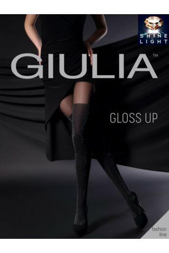 GIULIA GLOSS UP 60 DENES HARISNYANADRÁG
