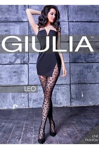 GIULIA LEO 20 DENES HARISNYANADRÁG