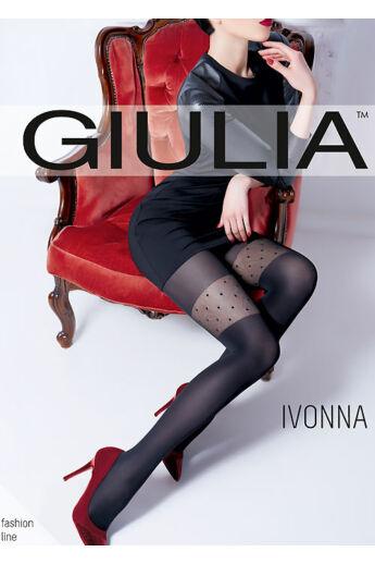 GIULIA IVONNA 60 DENES HARISNYANADRÁG