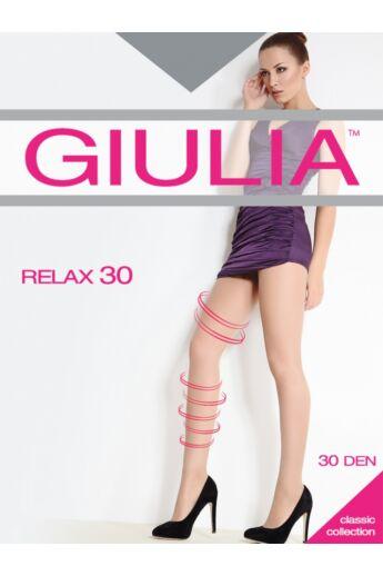 GIULIA RELAX 30 DENES HARISNYANADRÁG