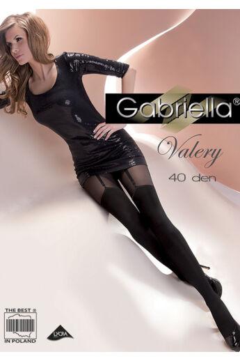 GABRIELLA VALERY HARISNYA 40 DEN