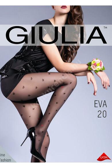 GIULIA EVA 20.M1 HARISNYANADRÁG
