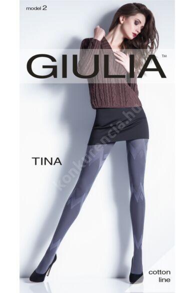 GIULIA TINA 150 DEN HARISNYANADRÁG