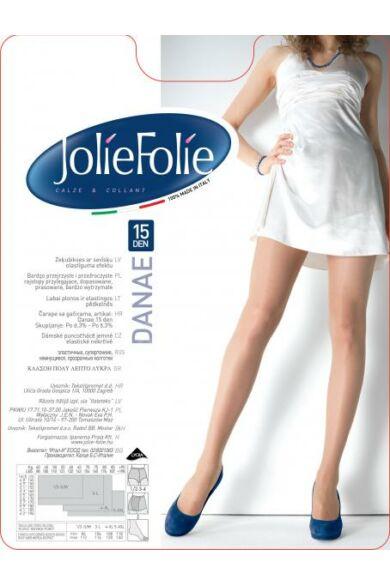 JOLIE FOLIE DANAE 15 DEN HARISNYA