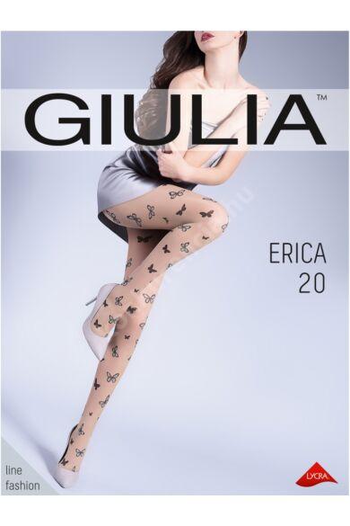 GIULIA ERICA 20 M4 harisnya