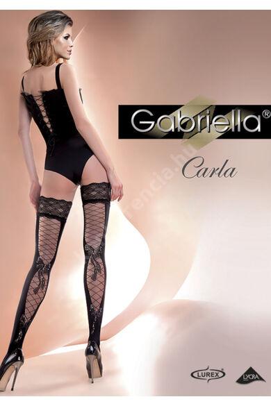 GABRIELLA CALZE CARLA COMBFIX 20 DEN