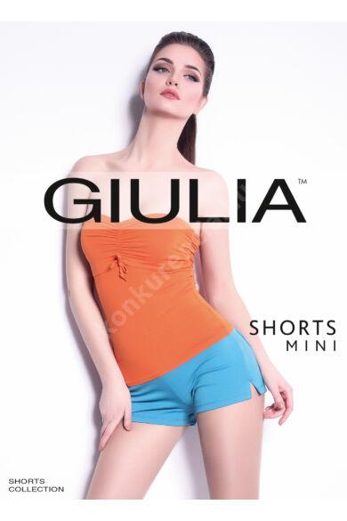 GIULIA SHORTS MINI M5