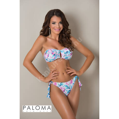 bc4150d4ac PALOMA 19.707 FÜRDŐRUHA 2019 - Bikini - Konkurencia Fehérnemű Webáruház