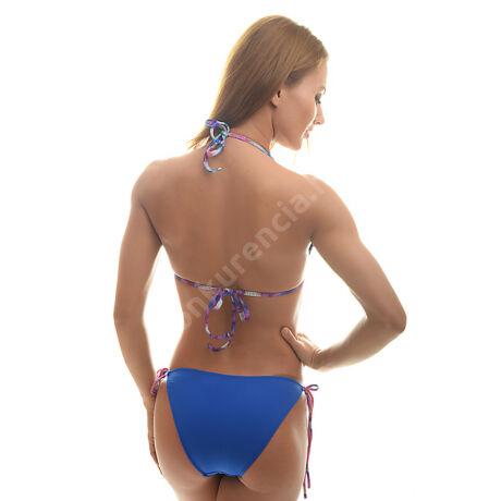 b0f2421c71 POPPY 18.CRYSTAL FÜRDŐRUHA - Bikini - Konkurencia Fehérnemű Webáruház
