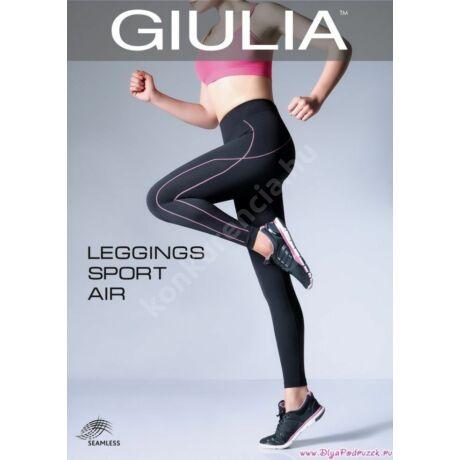 0216a56d15 GIULIA LEGGINGS SPORT AIR FITNESS NADRÁG - Női - Konkurencia ...