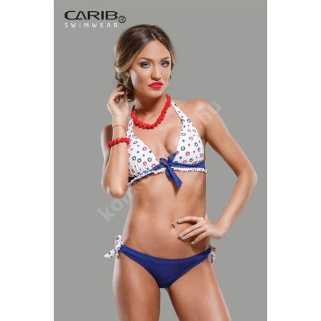 CARIB 672-17-42 FÜRDŐRUHA - Bikini - Konkurencia Fehérnemű Webáruház 379190b8f0