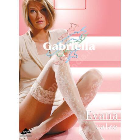 GABRIELLA EVANA COMBFIX 20 DEN