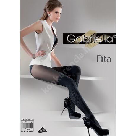 GABRIELLA RITA HARISNYA 20 DEN