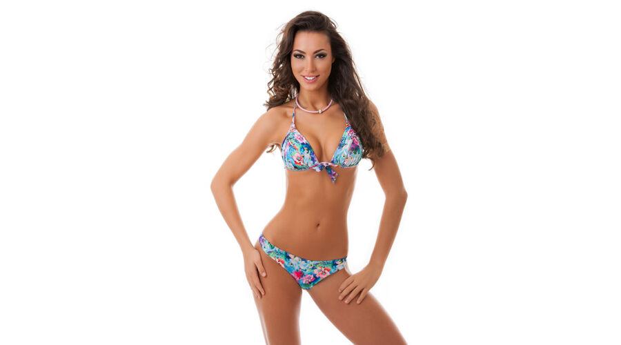f451311be3 PALOMA 16.1010 FÜRDŐRUHA - Bikini - Konkurencia Fehérnemű Webáruház